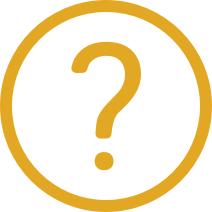 Kredietonderzoeken Informatiebureau Nobel